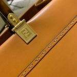 fendi-8bh386-fendi-medium-sunshine-shopper-bag-brown-leather-4