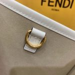 fendi-8bh386-fendi-medium-sunshine-shopper-bag-white-leather-5