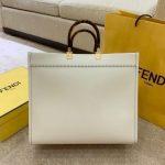 fendi-8bh386-fendi-medium-sunshine-shopper-bag-white-leather-9