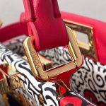 fendi-8bn244-peekaboo-iconic-mini-with-red-leather-8315-bag-3
