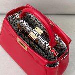 fendi-8bn244-peekaboo-iconic-mini-with-red-leather-8315-bag-7