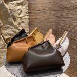 fendi-8bp127-fendi-first-medium-black-leather-bag-10