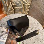 fendi-8bp127-fendi-first-medium-black-leather-bag-2