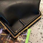 fendi-8bp127-fendi-first-medium-black-leather-bag-3