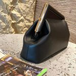 fendi-8bp127-fendi-first-medium-black-leather-bag-4