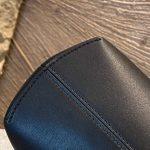 fendi-8bp127-fendi-first-medium-black-leather-bag-5