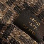 fendi-8bp127-fendi-first-medium-black-leather-bag-8