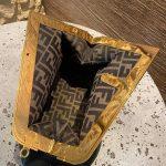 fendi-8bp127-fendi-first-medium-black-leather-bag-9