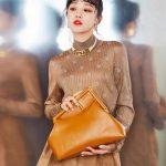 fendi-8bp127-fendi-first-medium-brown-leather-bag-10