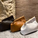 fendi-8bp127-fendi-first-medium-brown-leather-bag-11