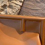 fendi-8bp127-fendi-first-medium-brown-leather-bag-2