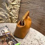 fendi-8bp127-fendi-first-medium-brown-leather-bag-3