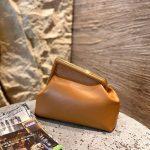 fendi-8bp127-fendi-first-medium-brown-leather-bag-5