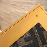 fendi-8bp127-fendi-first-medium-brown-leather-bag-6