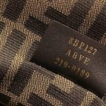 fendi-8bp127-fendi-first-medium-brown-leather-bag-7