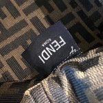 fendi-8bp127-fendi-first-medium-brown-leather-bag-8