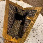 fendi-8bp127-fendi-first-medium-brown-leather-bag-9