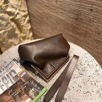 fendi-8bp127-fendi-first-medium-dark-brown-leather-bag-2