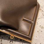fendi-8bp127-fendi-first-medium-dark-brown-leather-bag-4