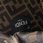 fendi-8bp127-fendi-first-medium-dark-brown-leather-bag-8