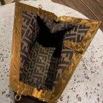 fendi-8bp127-fendi-first-medium-dark-brown-leather-bag-9