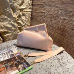 fendi-8bp127-fendi-first-medium-pink-leather-bag-2