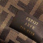 fendi-8bp127-fendi-first-medium-pink-leather-bag-8