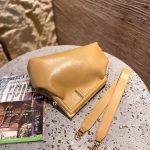 fendi-8bp127-fendi-first-medium-tan-leather-bag-2