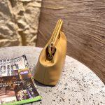 fendi-8bp127-fendi-first-medium-tan-leather-bag-3