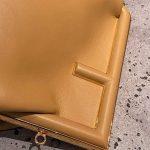 fendi-8bp127-fendi-first-medium-tan-leather-bag-4