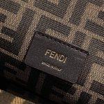 fendi-8bp127-fendi-first-medium-tan-leather-bag-7