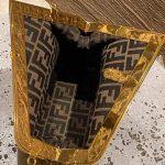 fendi-8bp127-fendi-first-medium-tan-leather-bag-9