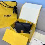 fendi-8bt346-fendi-moonlight-shoulder-saddle-leather-bag-black-1