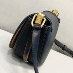 fendi-8bt346-fendi-moonlight-shoulder-saddle-leather-bag-black-3