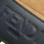fendi-8bt346-fendi-moonlight-shoulder-saddle-leather-bag-black-7