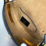 fendi-8bt346-fendi-moonlight-shoulder-saddle-leather-bag-black-8