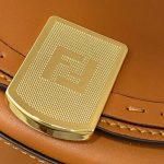 fendi-8bt346-moonlight-shoulder-brown-leather-bag-5