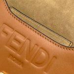 fendi-8bt346-moonlight-shoulder-brown-leather-bag-7