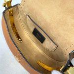 fendi-8bt346-moonlight-shoulder-brown-leather-bag-9