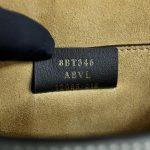 fendi-8bt346-moonlight-shoulder-gray-leather-bag-8