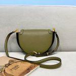 fendi-8bt346-moonlight-shoulder-green-leather-bag-2