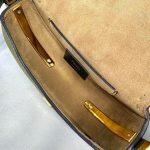 fendi-8bt346-moonlight-shoulder-green-leather-bag-8