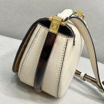 fendi-8bt346-moonlight-shoulder-white-leather-bag-3
