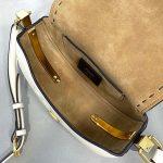 fendi-8bt346-moonlight-shoulder-white-leather-bag-8