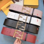 fendi-belts-designer-fendi-buckle-leisure-belt-wide-7-0cm-aa0459-3