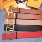 fendi-belts-designer-fendi-buckle-leisure-belt-wide-7-0cm-aa0459-4_e80f8f84-4d63-4d51-afe5-ba501f65c530