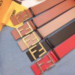 fendi-belts-designer-fendi-buckle-leisure-belt-wide-7-0cm-aa0459-5_5677f682-468b-411b-b29f-c461c9f0c423