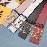 fendi-belts-designer-fendi-buckle-leisure-belt-wide-7-0cm-aa0459-6