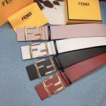 fendi-belts-designer-fendi-buckle-leisure-belt-wide-7-0cm-aa0459-7