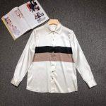 fendi-blouse-silk-white-designer-fendi-clothing-38075-3